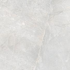 Piceno Gris, 60x60cm