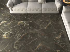 Riscal polished 60x60cm