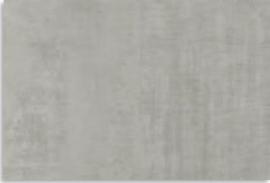 Alameda gris  60x90cm