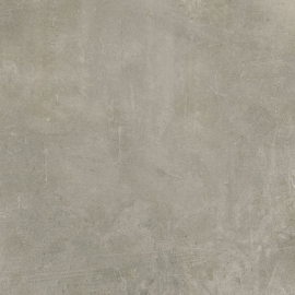 Evo Grey 60x60cm