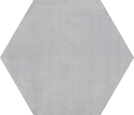 Starkhex Argent 25,8x29cm