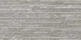 Everest Grey 33x66cm