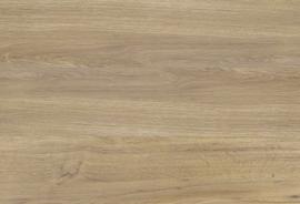 Minerva Prime ,Eiken Arizona, klick-PVC, 1220 x178 x 5,0mm