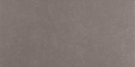 Tanum Noce, 60x120cm