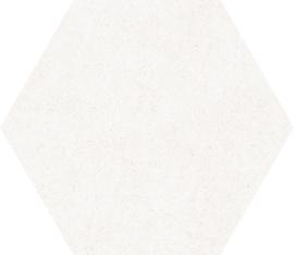 VIntage Blanco 22x25cm