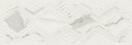 Rombus Patmos  glans  40x120cm