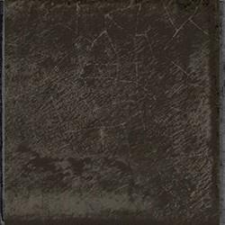 Alchimea Antraciet 15x15cm