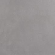 Tanum Sombra, 60x60cm