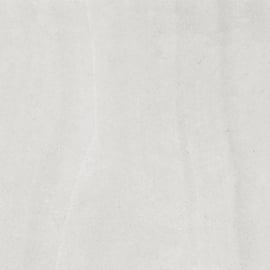 Alchemy Grey 39,8x119,8cm