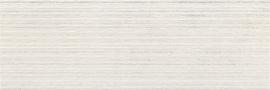 Slot Ozone Snow, 30x90cm