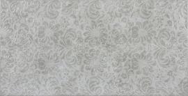 Elegance Gris, 31,6x60cm