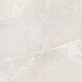 Piceno  Crema, 75x75cm