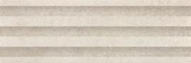Pompeya Ozone Pearl, 30x90cm
