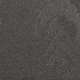 Blackslate  60x60cm, dikte 20mm