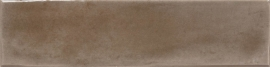 Opal Moka 7.5x30cm