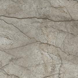 Sonante Tortora glans gepolijst 90x90cm