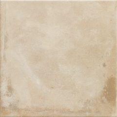 Antiqua beige 33x33cm