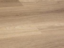PVC-Click ,Scholven Eiche, 1220x180mm