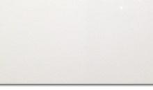 Wandtegel wit glans, gerectificeerd, 30x60cm