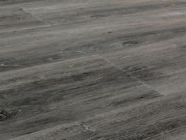 PVC-Click, Hibernia Eiche , 1220 x 227 mm
