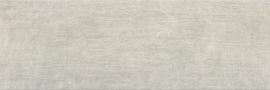 Leeds  Grey, 30x90cm