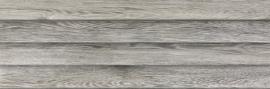 Eleganza Shutter Grey 30x90cm