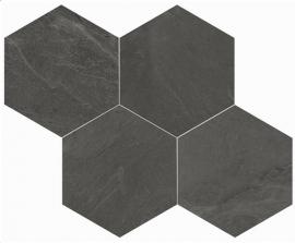 Stonelife Blackslate 30x37cm