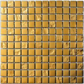 Luxury Gold 30x30cm