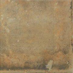 Antiqua Terra 33x33cm