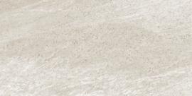Brancato Beige keraben 30x90cm