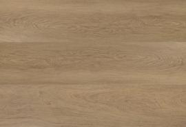Minerva Classic ,Eiken Ontario, klick-PVC, 1220 x180 x 4,0mm