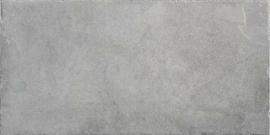 Limestone Grey 30x60cm