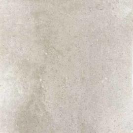 Materia Marfil, 20mm, 76x76cm