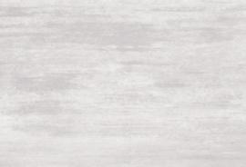 Minerva Classic, Stone Iceland, Klick-PVC,  600x300x4,0mm