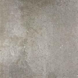 Materia Taupe, 20mm, 76x76cm