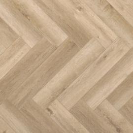 Yukon Dune click PVC  12,3x61,5cm