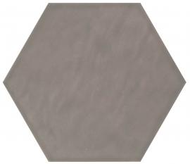 Vodevil Grey 17.5x17.5cm