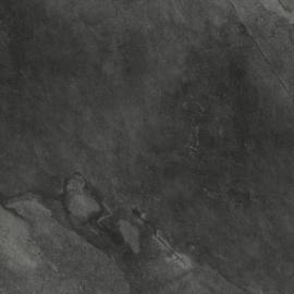 Makai marengo 60x60cm