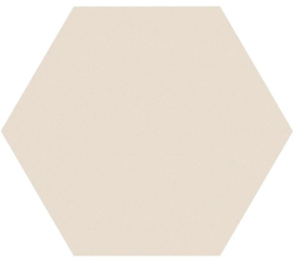 Hexa Beige  ITT 23x27cm