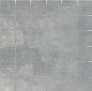 Lexington Titan 60x60cm