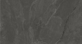 Stonelife Blackslate