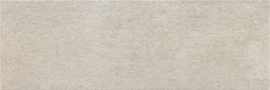 Ozone Grey, 30x90cm