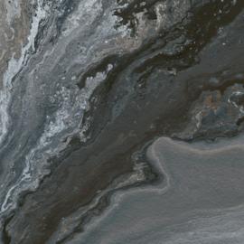 Canyon brown mat 60x60cm