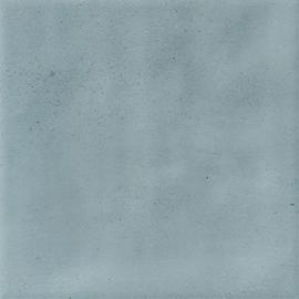 Zellige Aqua 10x10cm