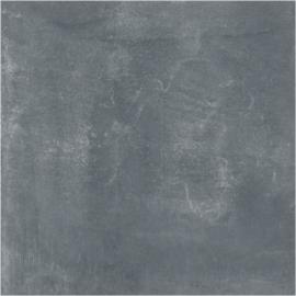 Aleut grafito 60x60cm, dikte 20mm