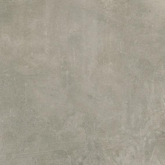 Evo Grey 75x75cm