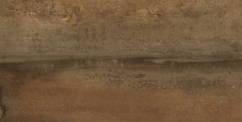 Mars Oxido lappato 60x120cm
