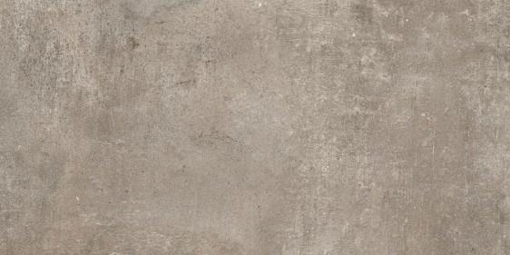 Lime Dusty Grey 30x60cm