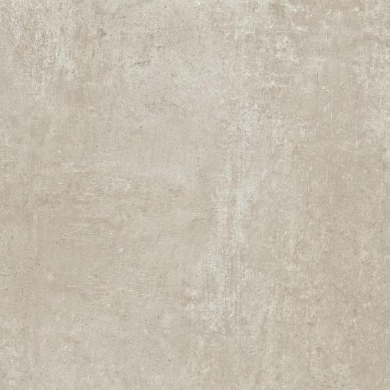 Lime Light Grey 75x75cm