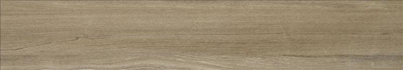 Vilema Roble 23x120cm